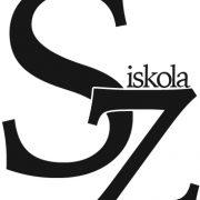 Photo of SZEXISKOLA