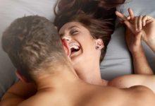 Photo of Tíz hazugság az orgazmusról