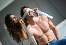 Photo of Engedd szabadjára a szexuális fantáziád