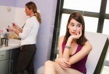 Photo of Ne parázz a nőgyógyásztól!
