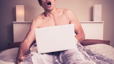Férfiak és az egyszemélyes szex önkielégítés maszturbálás