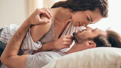 hangsúlyozd a szexepiled