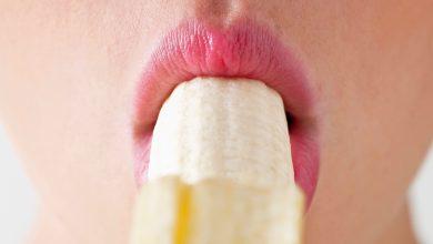 Photo of Hogyan elégítsünk ki egy Férfit szájjal?
