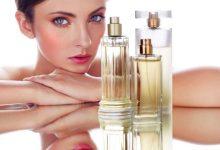 Photo of Izgató parfümök már kaphatóak