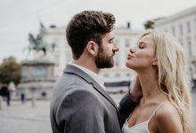Photo of Különbségek nő és férfi között