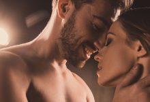 Leggyakoribb férfi s női erotikus fantáziák listája