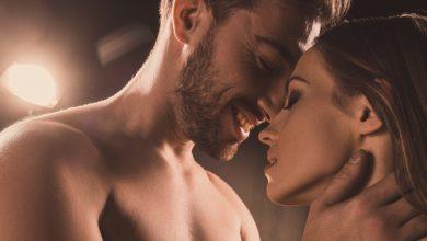 Photo of A leggyakoribb férfi és női szexuális fantáziák