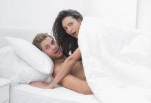 Photo of Parák az ágyban