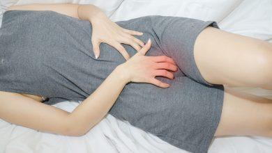Rüh rühesség nemibetegség kezelése tünetei felismerése